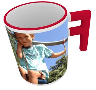 Mug example