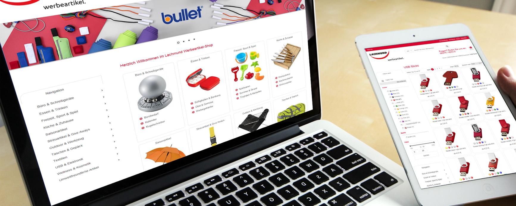 Erfreut Großküche Design Software Galerie - Ideen Für Die Küche ...